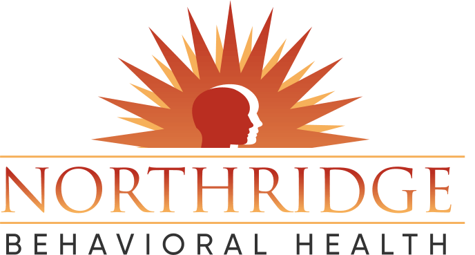 NORTHRIDGE BEHAVIORAL HEALTH
